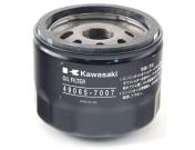 Фільтр масляный Kawasaki 49065-7007 для тракторов и райдеров Husqvarna, Кавасаки (5354143-78)