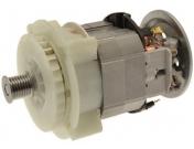 Електродвигун до газонокосарок Gardena PowerMax 34 E, Гардена (5793753-01)