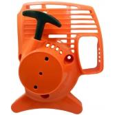 Стартер для триммеров Stihl FS 38, 45, 55, Штиль (41401904009)