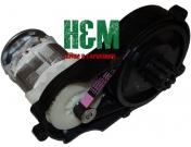 Электродвигатель в комплекте для газонокосилок Gardena Power Max 42 E, Гардена (5101736-02)
