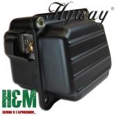 Глушник Hyway до бензопил Stihl MS 360, Хивей (MU000003)