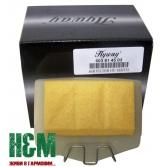 Фильтр воздушный Hyway для бензопил Husqvarna 362, 365, 371, 372, Хивей (AF000010)