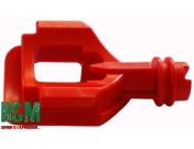 Дефлектор для турбодождевателей Gardena T 200, T 380, Гардена (5777077-01)