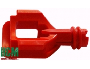 Дефлектор до турбодощувачів Gardena T 200, T 380, Гардена (5777077-01)