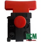 Выключатель для турботриммера Gardena SmallCut 300, Гардена (08845-00.900.03)