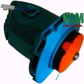 Электродвигатель для турботриммера Gardena ComfortCut 450, EasyCut 400, Гардена (5748082-01)