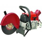 Бензоріз абразивний Мотор Січ МБА-300