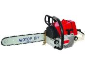 Бензопила Мотор Січ 370, Motor Sich (МС-370)