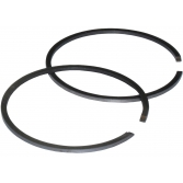Поршневые кольца RAPID D44 для бензопил Husqvarna 246, 350, 351, Jonsered 2149, 2150, Partner 4700, Formula 60, РАПИД (12488727)