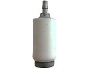 Фильтр топливный для бензотехники Husqvarna, Jonsered, Partner, McCulloch, Хускварна (5300956-46)