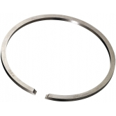 Поршневое кольцо D52 для бензопил Husqvarna 272, 281, бензорезов Husqvarna 272K, Хускварна (5032890-19)