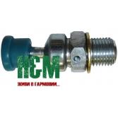 Декомпрессионный клапан для бензопил, бензорезов Husqvarna, Jonsered, Китай (129149529)
