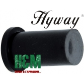 Виброизолятор Hyway для бензопил Husqvarna 51, 55, Хивей (AB000014)