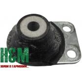 Кольцевой буфер для бензопил Stihl MS 240, 260, Штиль (11217909901)