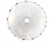 Диск ріжучий Jonsered Opti 22T, 20, Ø200, Хускварна (5089014-03)