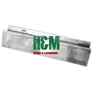 Прокладка натяжного пристрою до електропил Stihl MSE 140, 160, 180, 200