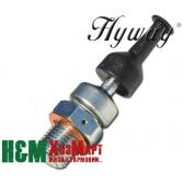 Декомпрессионный клапан Hyway для бензорезов Stihl TS 400, 700, 800, Хивей (VA000002)