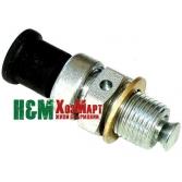 Декомпрессионный клапан для мотокос Stihl FS 300, 350, 500, 550, Штиль (11280209400)