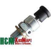 Декомпрессионный клапан для бензопил Stihl MS 180, 210, 230, 250, Штиль (11230209400)