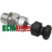 Декомпрессионный клапан для бензопил Stihl MS 661, 780, 880, Штиль (11240209401)