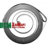 Пружина стартера для бензорезов Husqvarna 3120K, 3122K, K1250, K1260, Хускварна (5031350-01)