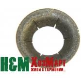 Стопорное кольцо натяжителя цепи для бензопил Husqvarna 136, 137, 141, 142, 230, 235, 236, 240, Хускварна (5300385-93)