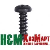 Винт для бензопил Husqvarna 142, 230, 235, 236, 240, Хускварна (5300160-64)