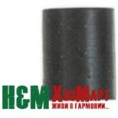 Втулка для бензопил Husqvarna 230, 235, 236, 240, Хускварна (5450619-01)