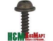 Гвинт до бензопил Partner, McCulloch, Хускварна (5300164-33)