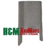 Вставка цилиндра для бензопил Husqvarna 230, 235, Хускварна (5451014-01)