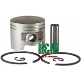 Поршень AIP D40 для бензопил Oleo-Mac 941, АИП (100-38)