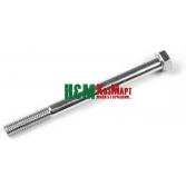 Винт М5x65 для триммеров Stihl FS 38, 45, 55, Штиль (90073191135)