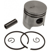 Поршень Saber D34 до мотокос Stihl FS 38, 45, 55, Сабер (62-130)