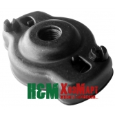 Поводок стартера для мотокос Stihl FS 38, 45, 50, 55, 56, 70, Штиль (41401902010)