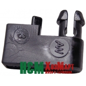 Защелка поводка стартера для мотокос Stihl FS 38, 45, 50, 55, 56, 70, 75, 80, 85