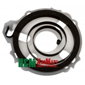 Возвратная пружина для триммеров Stihl FS 38, 45, 55