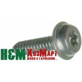 Гвинт IS D5x20 до мотокос Stihl FS 38, 45, 50, 55, 56, 70, Штиль (00009511100)