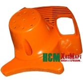 Крышка стартера ErgoStart для триммеров Stihl FS 38, 45, 55, Штиль (41401900410)