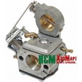 Карбюратор Zama C3-EL43 для бензорезов Husqvarna K760, Хускварна (5101812-03)