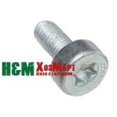 Винт IS-М5x10 для триммеров Stihl FS 38, 45, 55, Штиль (90223990950)