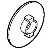 Поводок стартера ErgoStart до тримерів Stihl FS 38, 45, 55, Штиль (41401952010)