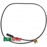 Провод выключателя для мотокос Stihl FS 38, 45, 55, Штиль (41404401900)