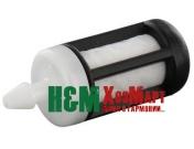 Фильтр топливный для мотоопрыскивателей Stihl BG 45, 46, 55, 65, 75, 85, SR 420, 430, 450, воздуходувок Stihl BR 200, 350, 380, Штиль (00003503502)