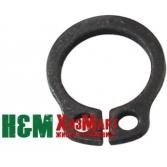 Стопорное кольцо 9x1 редуктора для мотокос Stihl FS 55, 56, 70, Штиль (94556210750)