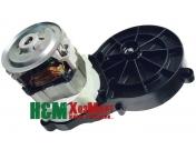Электродвигатель для газонокосилок Gardena PowerMax 42 E, Гардена (5861707-01)