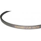 Ремень приводной для газонокосилок Husqvarna  LC 146, R147, Хускварна (5040348-01)