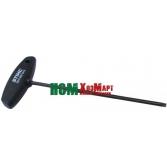 Ключ Stihl TORX-27x200 Т-образный, Штиль (59108902415)