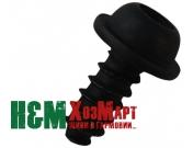 Гвинт до мотокос Partner BC433, SST250, McCulloch B28, TRIM MAC ST, Хускварна (5300158-05)