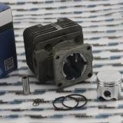 Поршнева FARMERTEC D35 мотокос Stihl FS 120