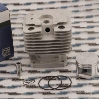 Поршнева FARMERTEC D40 до мотокос Stihl FS 400